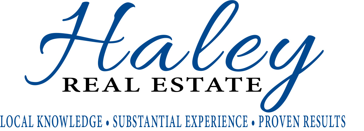Haley Real Estate